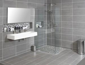 Nieuwe badkamer - Volkerink Installatietechniek